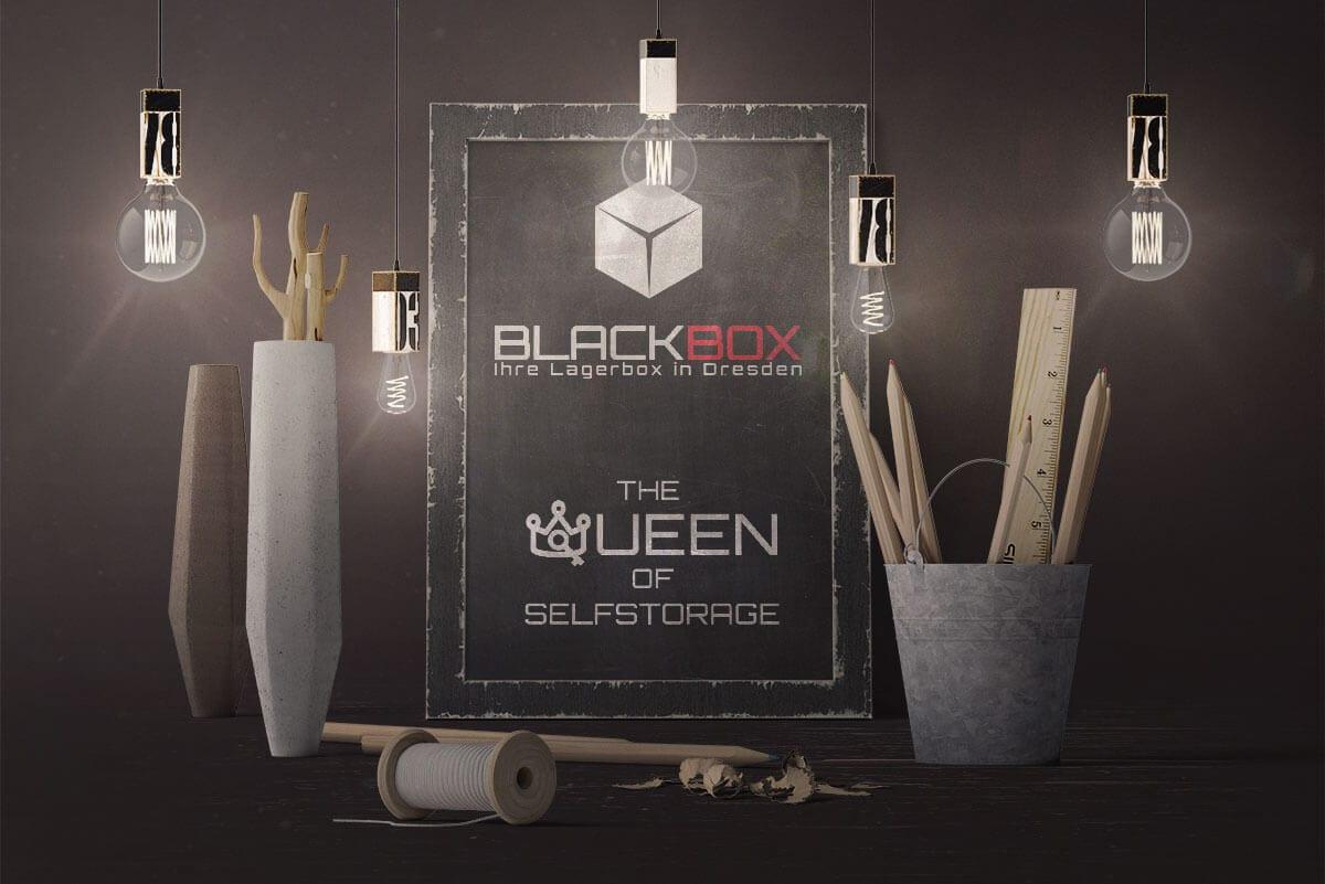 blackbox-dresden.de