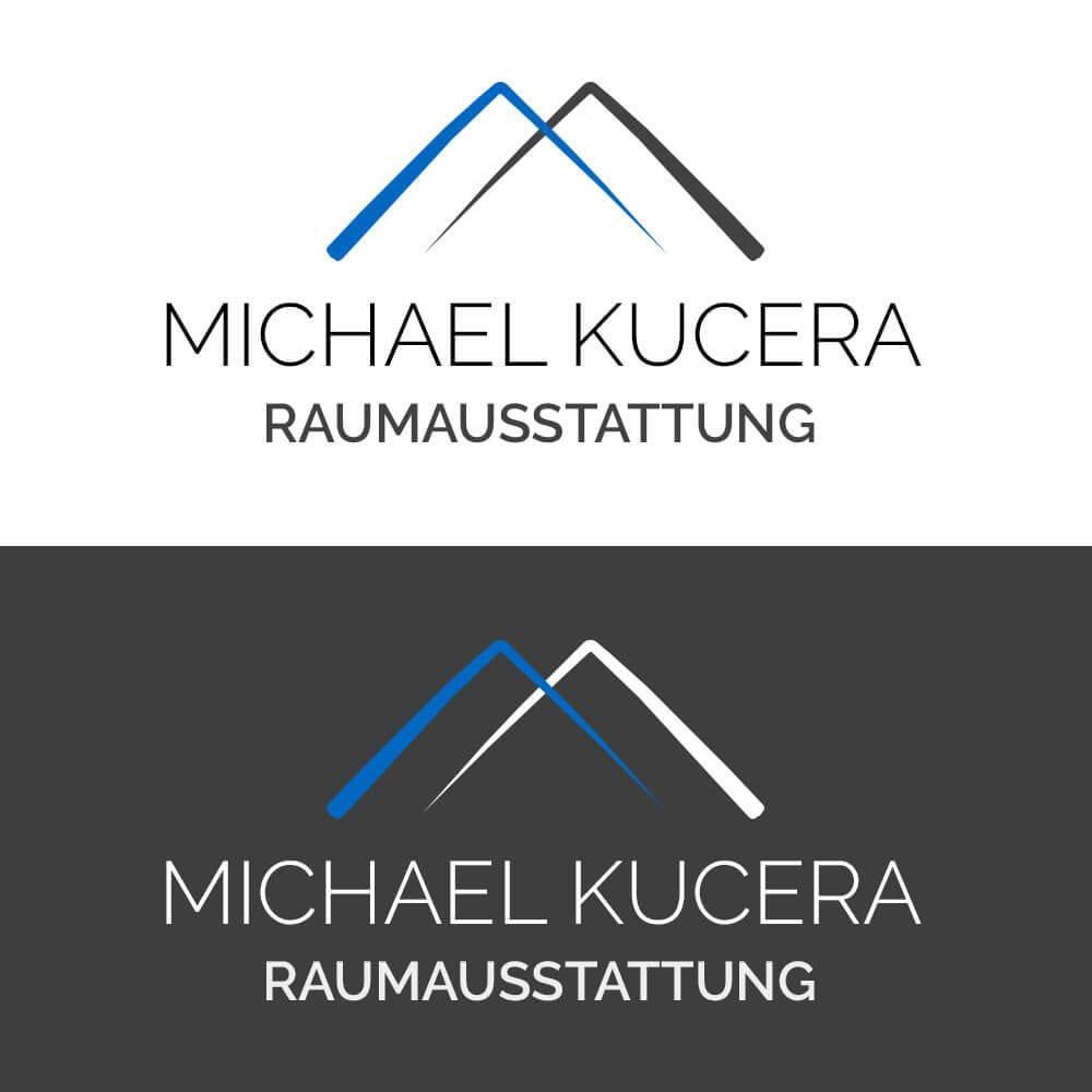 Micheal Kucera