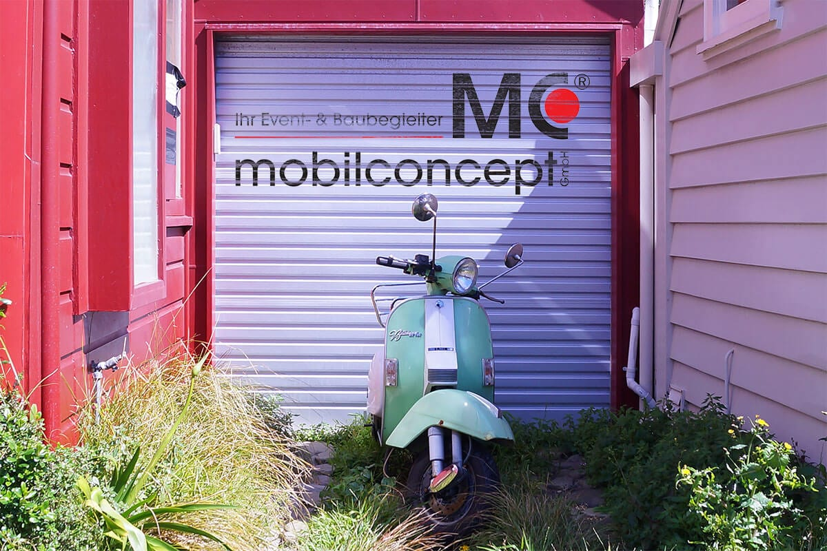 mobilconcept-gmbh.de