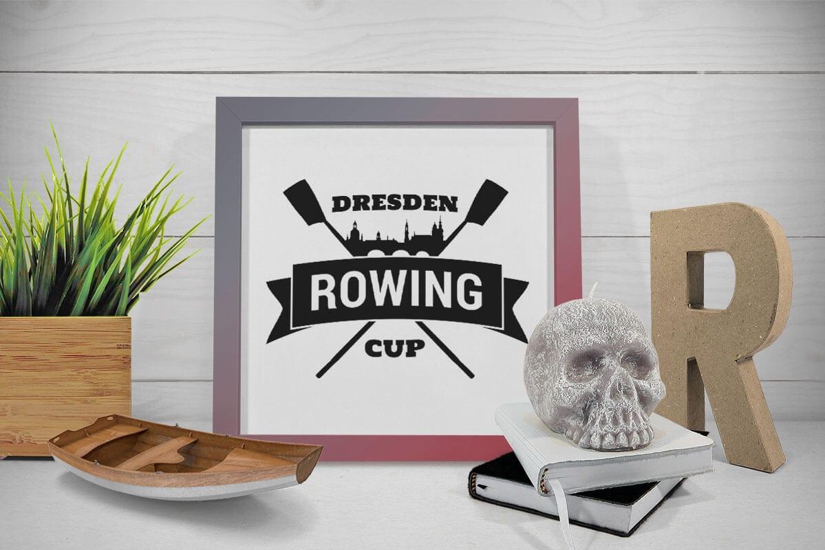 dresden-rowing-cup.de